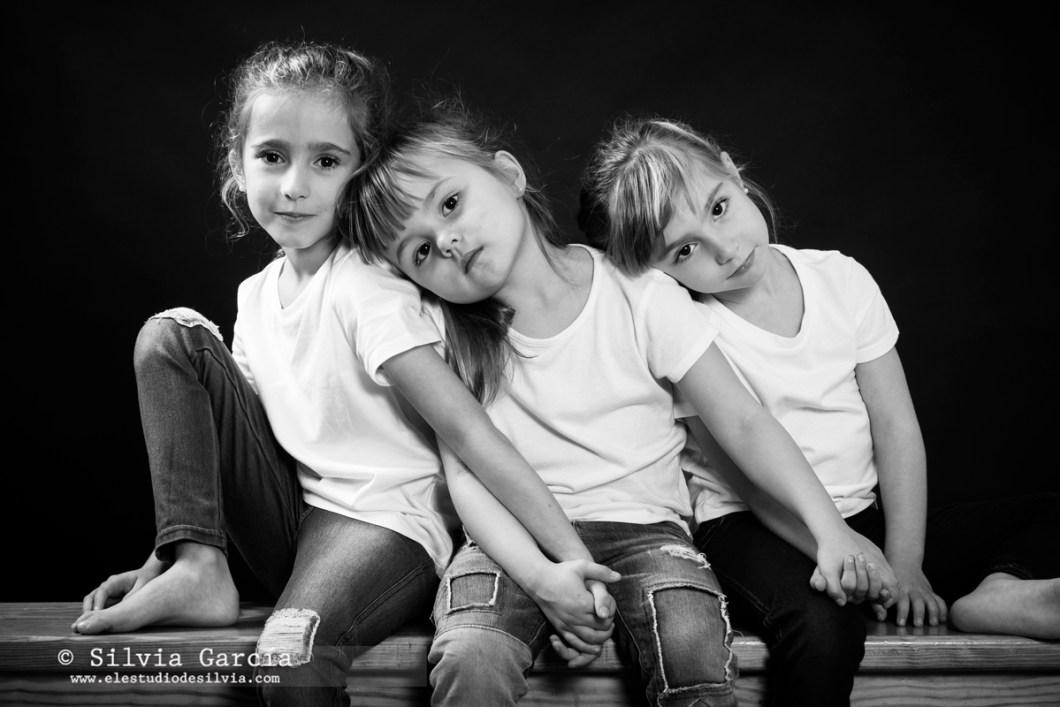 fotografía infantil, fotos de niños naturales, fotografia natural infantil, fotografo infantil, fotografo Sierra de Guadarrama, fotografia infantil Sierra de Madrid
