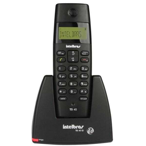Telefone-sem-Fio-Intelbras-com-Dect-TS-40-ID-e-Identificador-de-Chamadas-Preto-44305