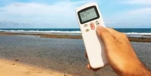 esps-higienizacao-de-ar-condicionado-previne-infeccao-690