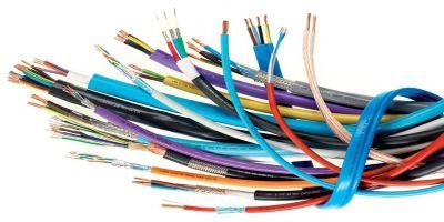 Sigle Componenti Schemi Elettrici : Cavi elettrici caratteristiche portata e sezione elettricasa