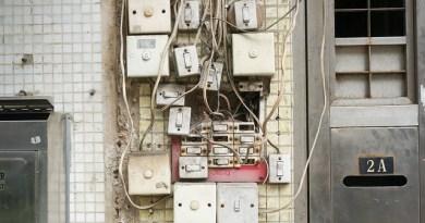Schemi Elettrici Legenda : Simboli elettrici termini usati e unità di misura elettricasa
