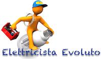 Elettricista Evoluto