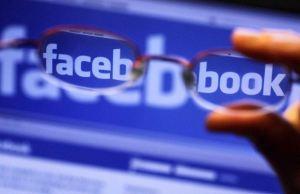 promuovere un azienda su facebook