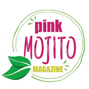 PinkMojitoMagazine