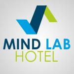 Mind Lab Hotel