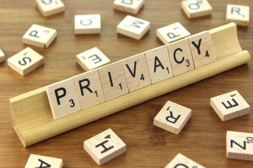 privacy_Eleonora Tramonti