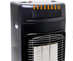 Casa Immobiliare Accessori Stufe A Gas Metano Ventilate