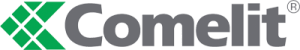 comelit-logo-400px