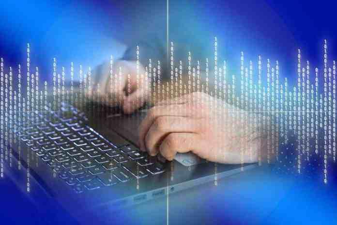 monitoraggio di rete
