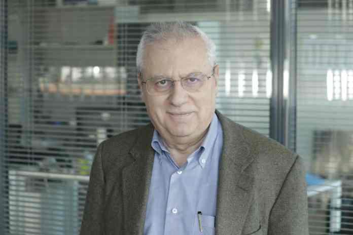 Intelligenza Artificiale Piero Poccianti