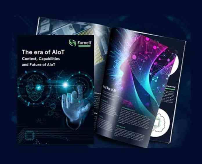 Intelligenza artificiale ebook Farnell