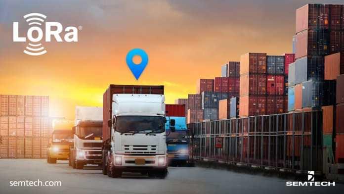 Portfolio LoRa Edge con nuove soluzioni per applicazioni IoT