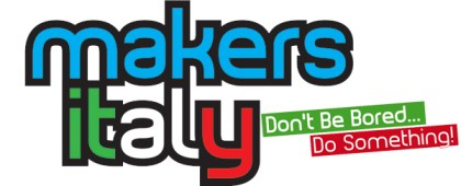 MakersItaly-420x170 Makers Italy: tutti i nostri seminari e workshop