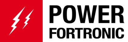 POWER_Fortronic_2016_Interno
