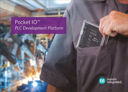 pocket-io_plc_development_platform