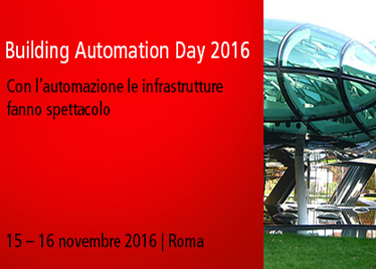 building-automation-day_it_1016