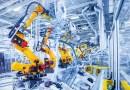 Analog Devices alla Hannover Messe 2019: garantire più sicurezza nel mondo iperconnesso dell'Industry 4.0