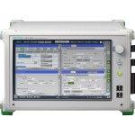 L'MP1900A come strumento di misura per il test di conformità PCI Express 4.0