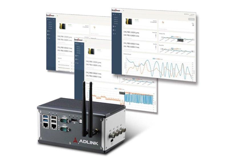 Arrow Electronics collabora con ADLINK e Microsoft per soluzioni industriali IoT più veloci