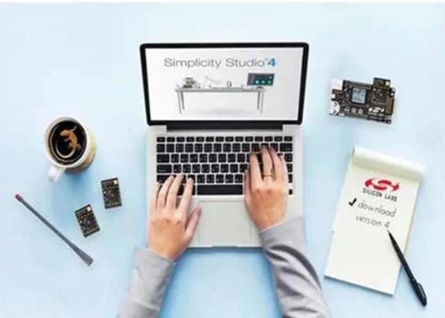 Arrow_silabs-640x457 IoT Technologies Workshop