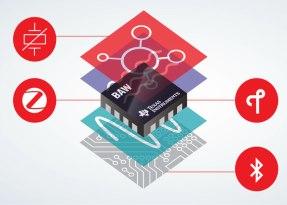 Le 5 cose da sapere sulla tecnologia dei risuonatori BAW di TI
