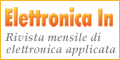 Button2_n I nostri logo