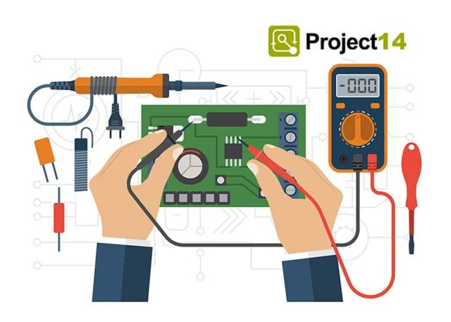 FAR221-project14-feature-Farnell-640x457 La community element14 lancia il concorso di progettazione Project14