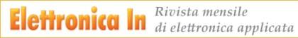FULLBANNER_N-420x54 I nostri logo