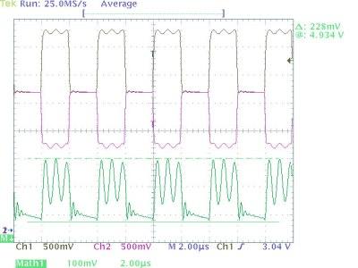 Fig5_inverted-400x300 Transceiver senza bobina di blocco per semplificare i sistemi CAN-bus