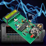 Generatore-di-segnali N. 233- Marzo 2019