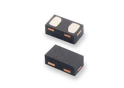 Littelfuse_TVS_Diode_Array_SP1333_Image.jpg-420x300 Nuova serie di array di diodi TVS bidirezionali, progettati per proteggere l'elettronica indossabile e di consumo