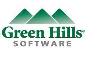 Green Hills Software aggiunge il supporto della piattaforma Robot Operating System (ROS)