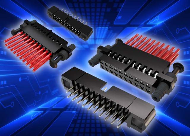M225-HAR014-640x457 Connettori industriali ad alte prestazioni con passo da 2 mm