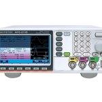Farnell amplia la gamma di prodotti per test e misurazioni con gli strumenti GW Instek