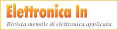 Mezzo_n I nostri logo
