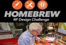 NXP RF Design Challenge