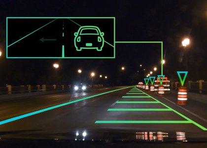ON_3M-420x300 ON Semiconductor e 3M collaborano per aumentare la sicurezza sulle strade