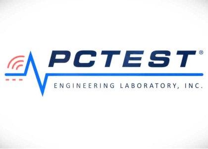 PCTestLogo-420x300 PCTEST partner di Anritsu per Test SAR di dispositivi 5G NR