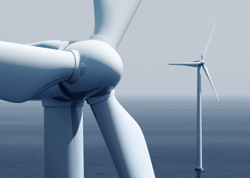 Prysmian: nuova commessa per i collegamenti dei parchi eolici offshore in Olanda