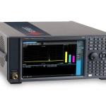Keysight Technologies presenta il ricevitore PXE EMI ad alte prestazioni