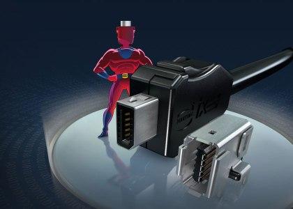 RS588-HARTING_ix_industrial-420x300 RS Components introduce l'interfaccia industriale Ethernet di HARTING, compatta e ad alte prestazioni