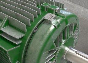 Turck Banner Italia presenta innovativi sensori di vibrazione e temperatura