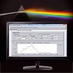 Spettrometro-su-PC N. 233- Marzo 2019