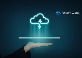 Tencent e ST collaborano alla prima piattaforma IoT aperta LoRaWAN in Cina