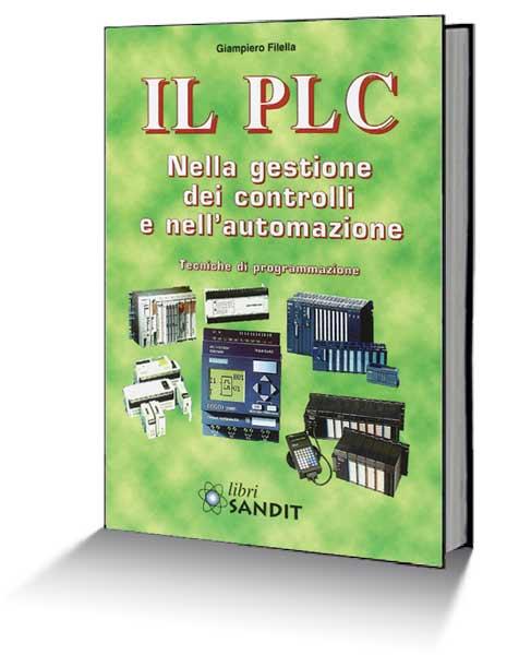 Libro PLC