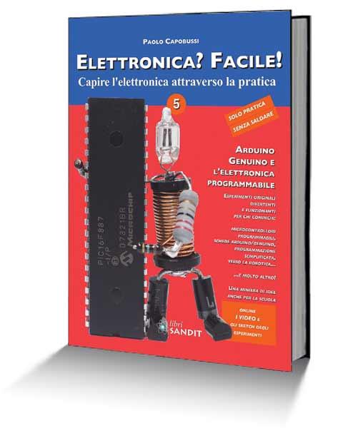 libro_elettronica_facile_volume_5