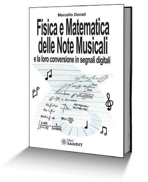 libro_fisica_matematica_note_musicali