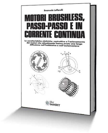 libro_motori_brushless
