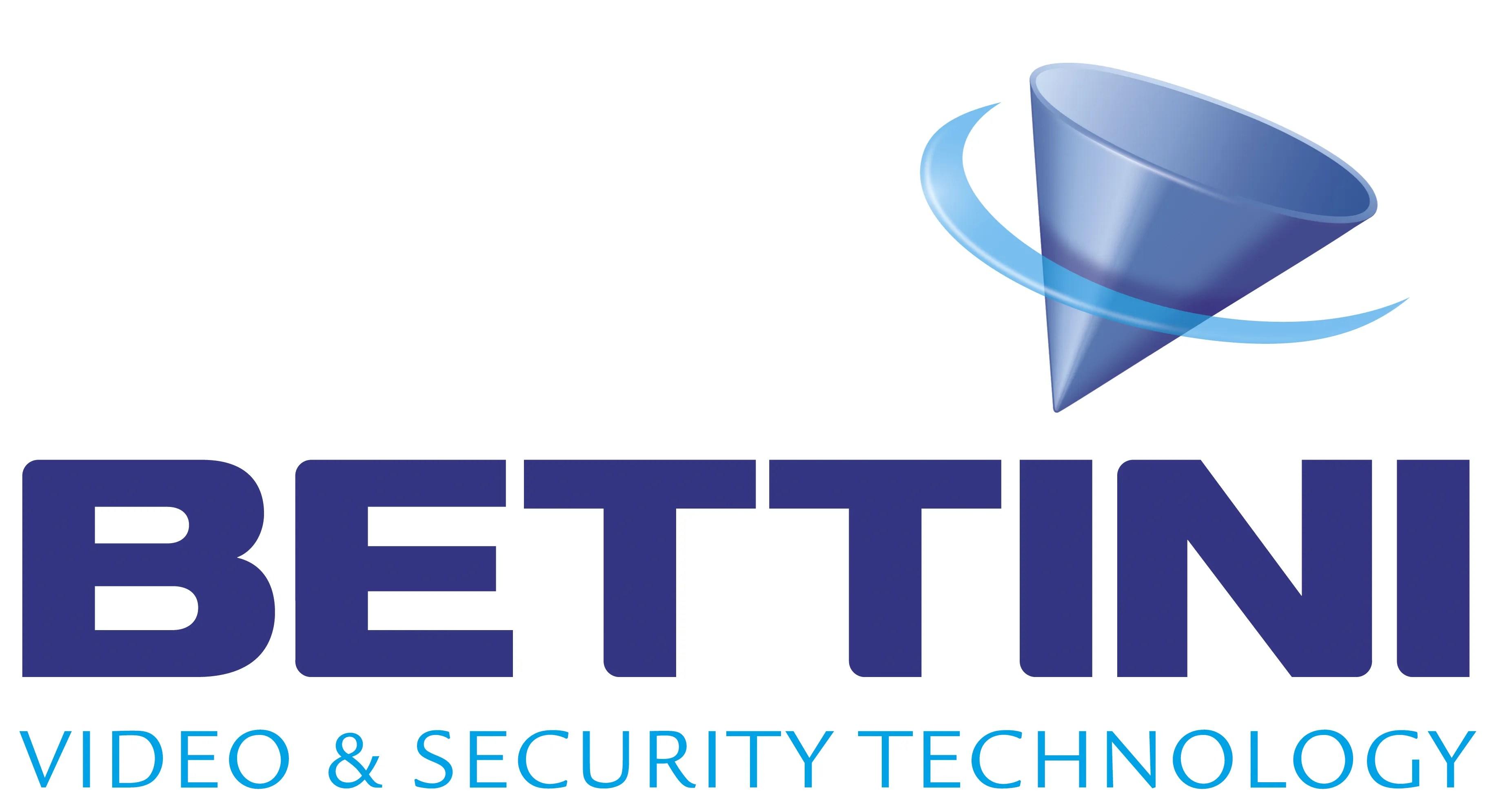 Elettron BETTINI service Brescia