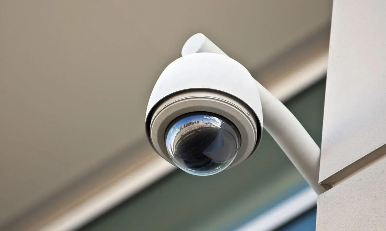 vendita, installazione, assistenza e manutenzione telecamere Brescia
